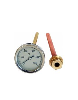Thermometer with 30cm